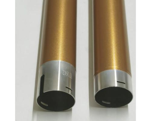 Вал нагрева Xerox WC 5019, 5021, 5022, 5024 (126K30557, 126K30557)