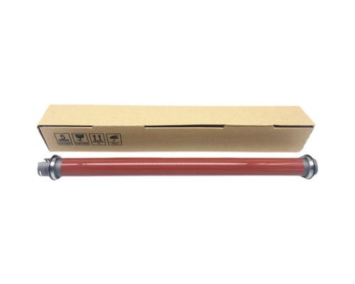 Вал нагрева Xerox WC 7120, 7125, 7220, 7225, 008R13088