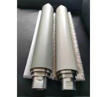 Вал нагревательный Xerox WC 4110, 4112, 4595, D95, D110, D125, D136 (604K67480)