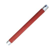 Нагревательный тефлоновый вал для фьюзермодуля (печки) Xerox DC 240, 242, 250, 252, 260, Color 550, 560, 570, DCP 700, C60, C70, C75, J75